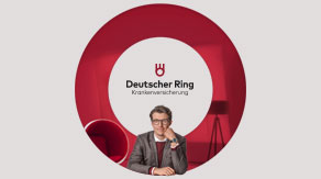 basistarif deutscher ring